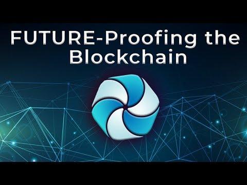 Introducing High Performance Blockchain: Fastest Blockchain of the Future?