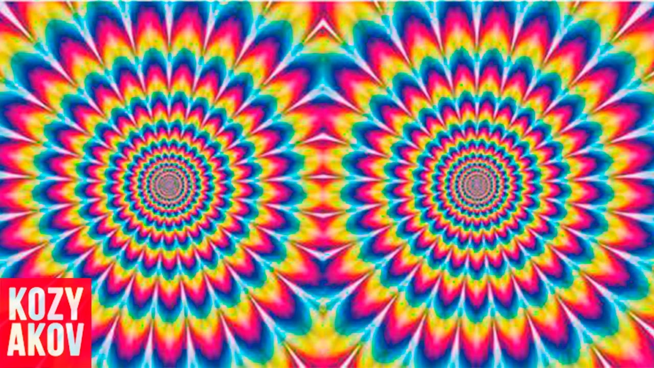 families of color creating harmony and optical illusions essay