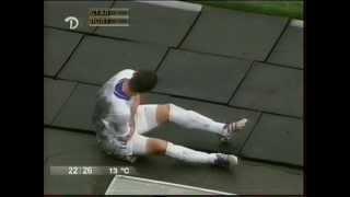 Иван Кучеренко - удаление sports.dp.ua