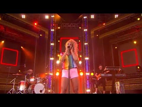 RAYE - Isle of MTV 2017 - Full Show
