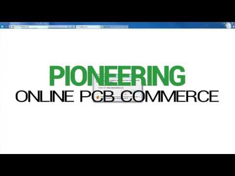 PCB Layout & PCB Layout Software | Advanced Circuits