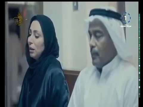 الفيلم الكويتي للوطن عزوة  - قصة الغزو العراقي motarjam