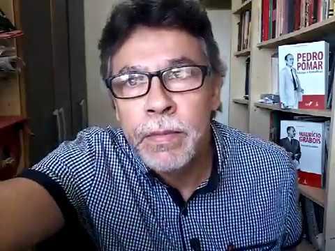 Globo lidera guerra suja midiática na América do Sul