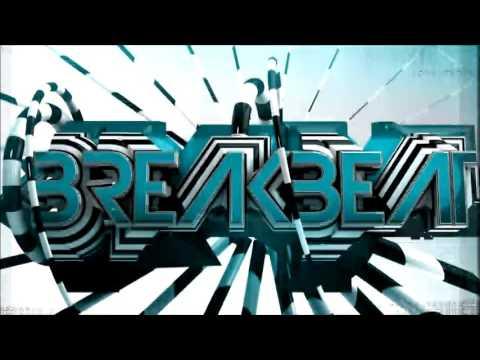 Floyd the Barber - Breakbeat Shop #008 (12.04.16) [no voice]