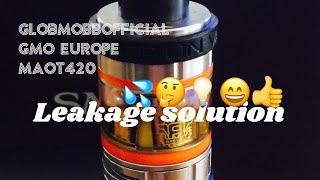 SMOK Baby Tank: leakage solution 👍 thumbnail