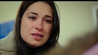Турецкий фильм любовь❤️ и ненависть