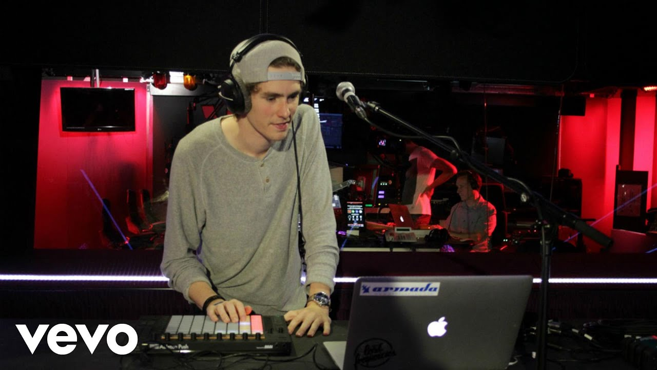 lost-frequencies-counting-stars-onerepublic-cover-in-the-live-lounge-bbcradio1vevo