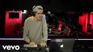 Lost Frequencies - Counting Stars (OneRepublic cover in the Live Lounge) Resimi