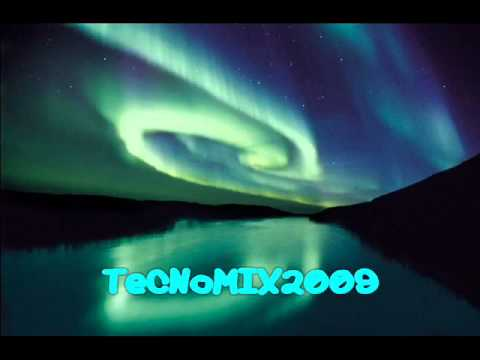 Trance energy 2001 download google for Google terance