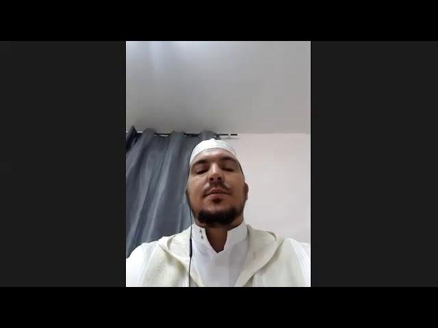 سورة القيامة بصوت الشيخ مصطفى الكوزيني