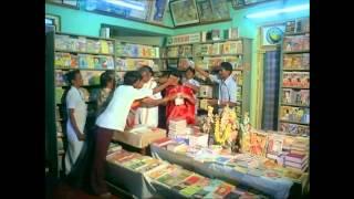 Aarilirundhu Arupadhu Varai Climax Scene