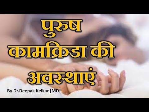 male-sexual-response-phases-पुरुष-कामक्रिडा-की-अवस्थाएं--dr.-kelkar-psychiatrist-•-hypnotherapist