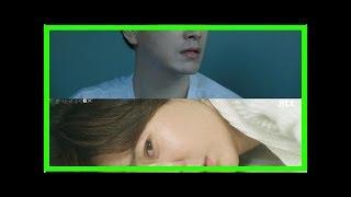 [어게인tv]'한여름의추억' 최강희, 찬란하고 가슴 시린 사랑 연대기