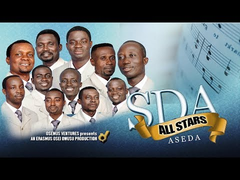 SDA All Stars