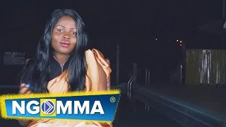 Afrodess - Umenitoa Mbali (Official HD)