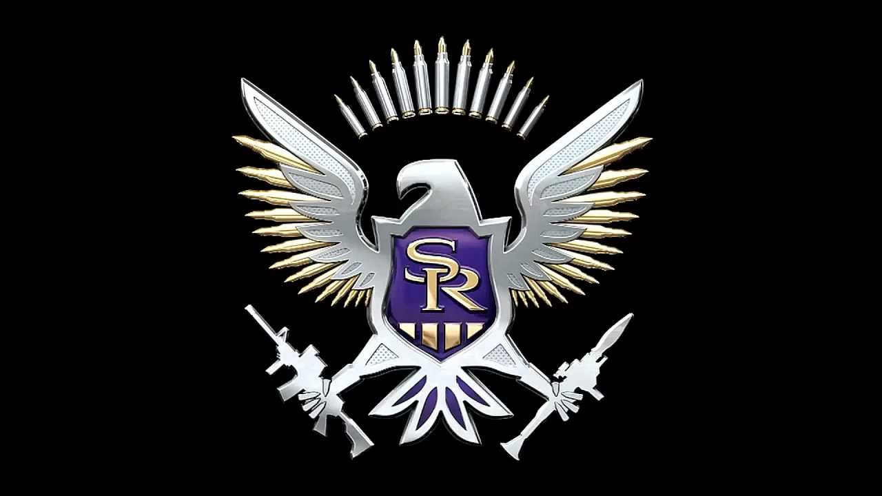 Saints Row Iv Ost Dubstep Gun Default Extended