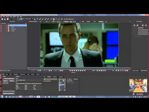 Mary Poplin Live Webinar for Minnesota After Effects User Group