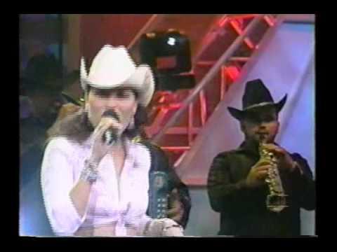 Diana Reyes - Rosas