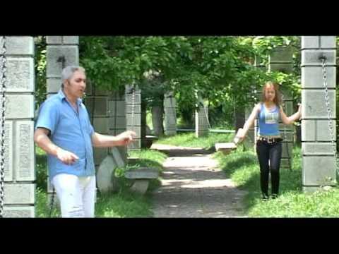 MARIUS DE LA FOCSANI SI DANA - AM UN DOR (SPIROS GALATI)