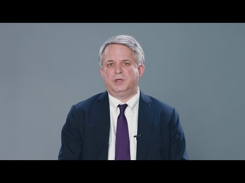 Jeff Moon on the United States-China Trade Relationship: Gerson Lehrman Group