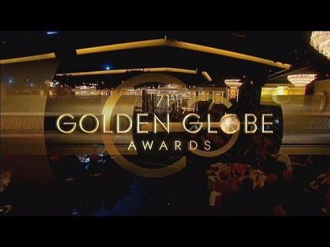 """Golden Globes: """"12 Years a Slave"""" und """"American Hustle"""" sind die Sieger - cinema"""