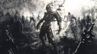 Inkyz — Osiris [Trap Baby]