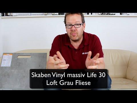 skaben-vinyl-massiv-30---loft-grau-fliese