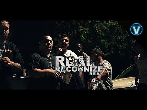 Lil Ray - Real Recognize Real ft. A.D Bluhd | Dir. @WETHEPARTYSEAN