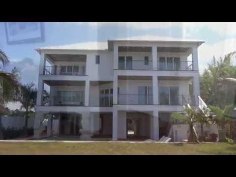 Agnelli Residence