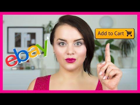 Как покупать на EBay | Figurista Blog