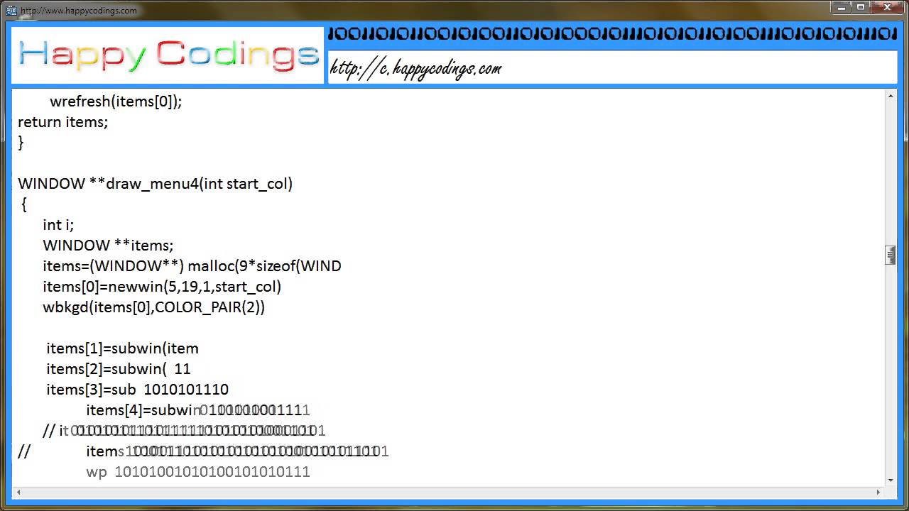 Csit 439 ----- c programming bprlug luau u. Grading: a piogram.