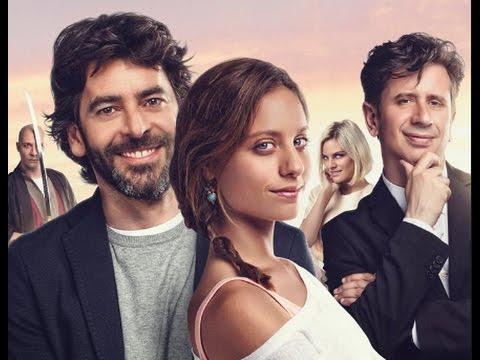 Comedia Romantica Espanola Wwwimagenesmycom