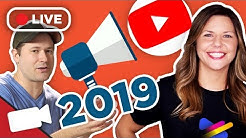 How To Create a Successful Video Marketing Strategy for 2019
