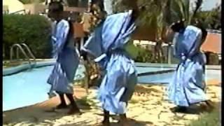 Abou djouba Deh