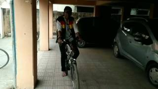 Battery Nahi Bolneka Spoof Video  In Impact Style | Raees | Releasing 25  January