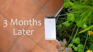 Huawei P9 Review | 3 Months Later!