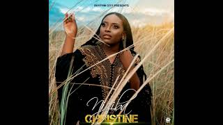 Christine - Niziba (Official Audio)