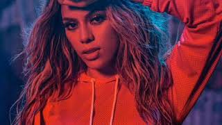 Dinah Jane - Bottled up ft Marc E. Bassy (Without Ty Dolla $ing)