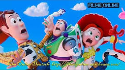 A Toy Story 4 Alles hört auf kein Kommando Film Stream Deutsch