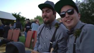 Ian and Brittany DuPeire Wedding Highlight Reel