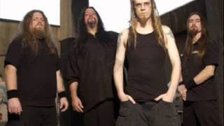 Strapping Young Lad - All Hail The New Flesh  - No Sleep Till Bedtime (1998)
