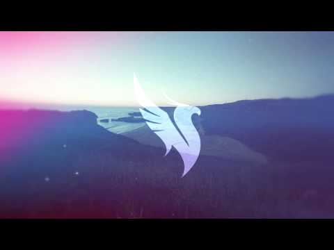 Best of Illenium (Melodic EDM)