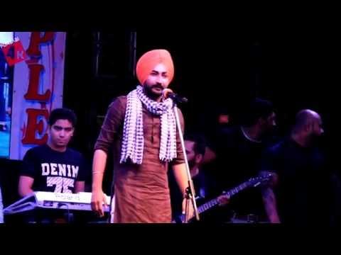 Ranjit Bawa | Live At Kulewal 2016 | Full Punjabi Live Shows 2016