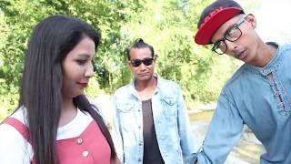 भाइले दिदीलाई - Bhaile Didilai - New Nepali Short Movie - 2017