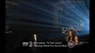 Nora Jones - My Dear Country