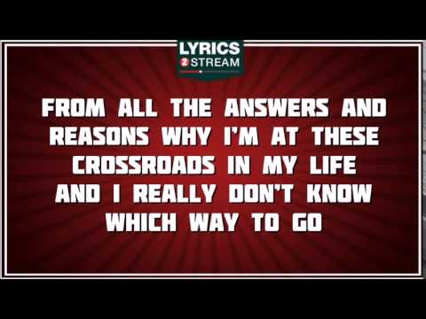Beer In Mexico - Kenny Chesney Tribute - Lyrics