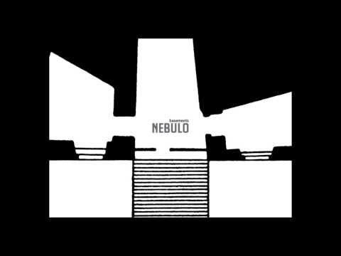 nebulo basements