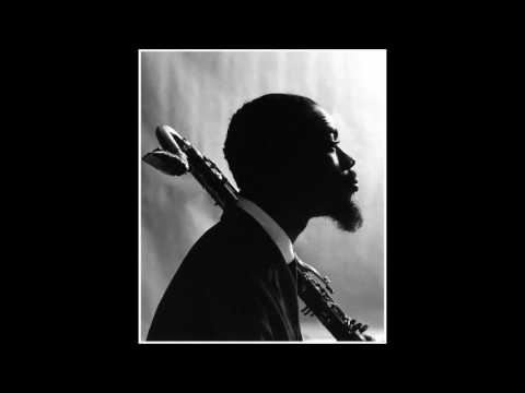 Eric Dolphy - God Bless the Child Compilation mp3