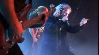 Stone Sour Inhale Moscow 2006 HD