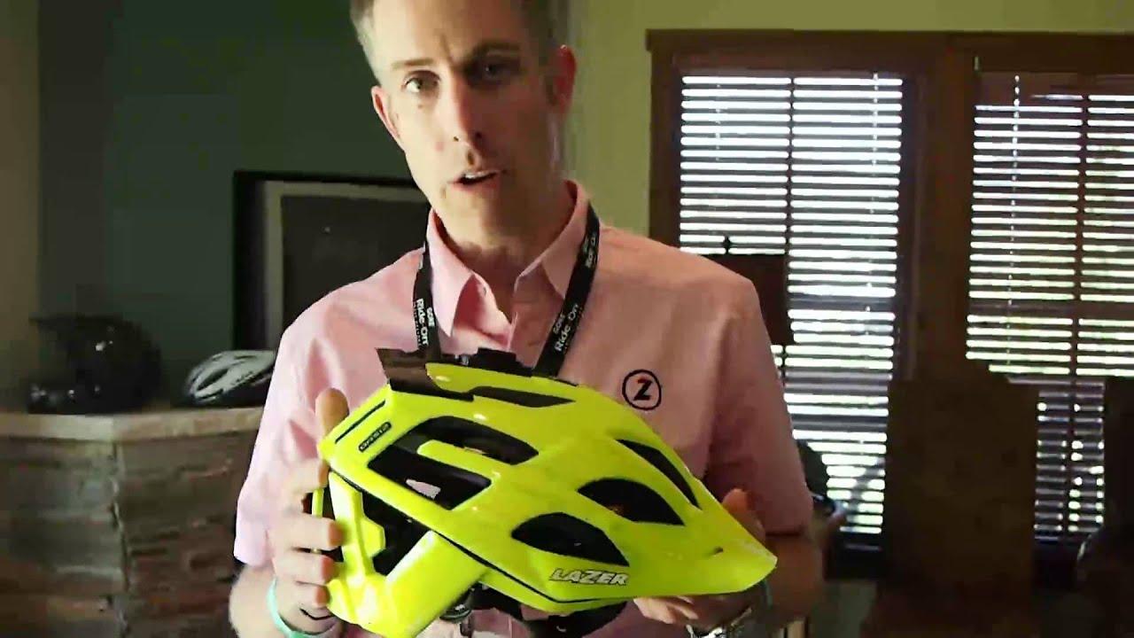 Lazer Helmets Nirvana And Oasiz Mtb Helmets Youtube